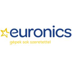 Euronics Blog